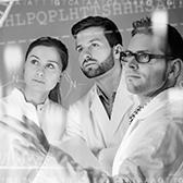 Scientific Advisory Board